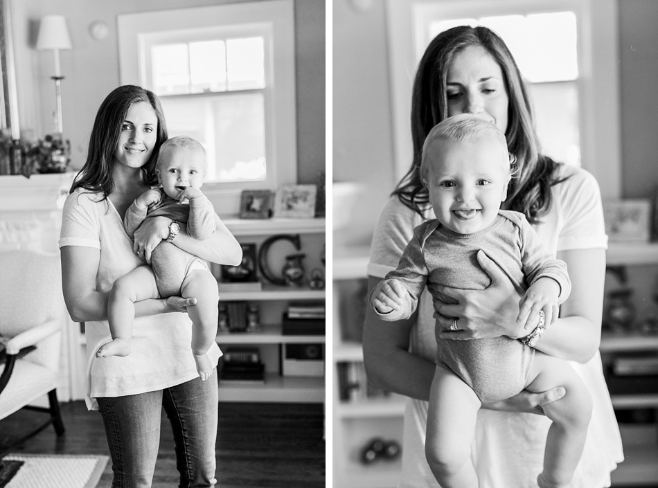 fort worth lifestyle photographer – mommy and me – www