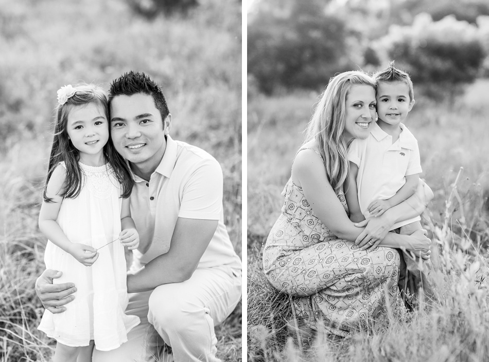 torres- fort worth family photographer www.ardenprucha.com_0007