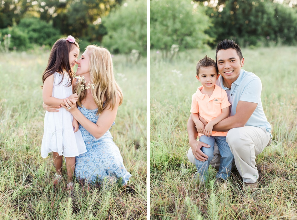 torres- fort worth family photographer www.ardenprucha.com_0012