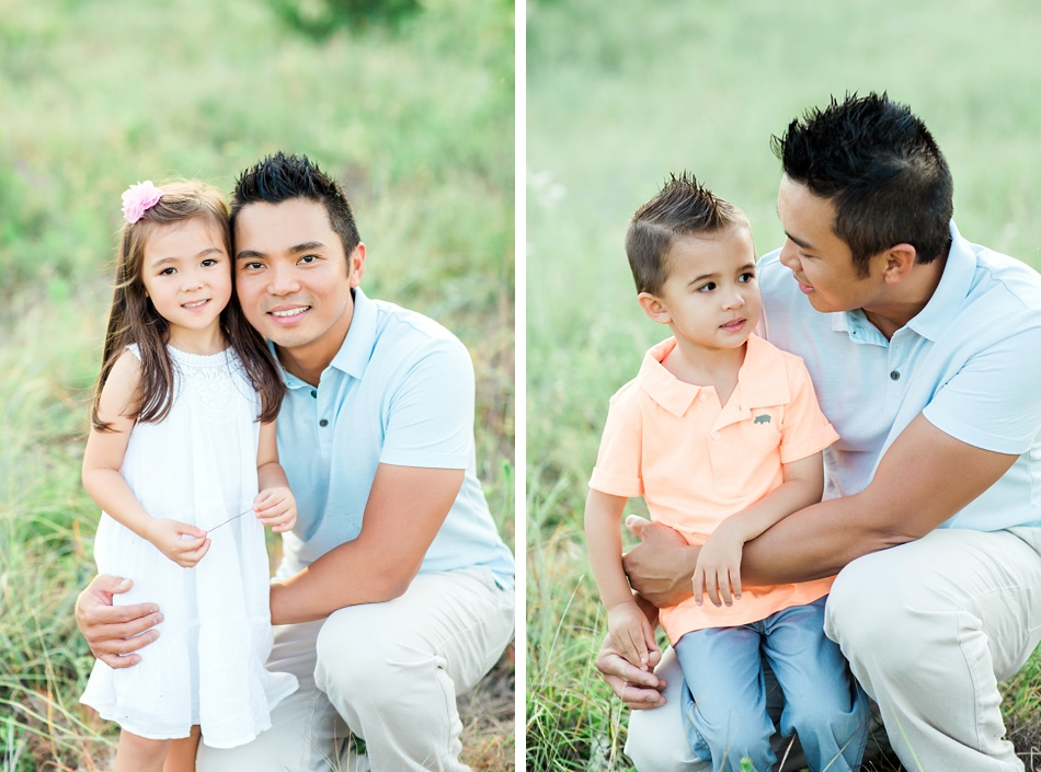 torres- fort worth family photographer www.ardenprucha.com_0017
